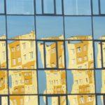 窓のリフォームはLow-E 複層ガラスがお奨め