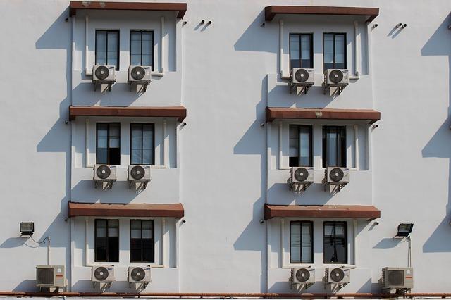 古いマンションの低コスト断熱 「究極のカバー工法」