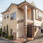気密住宅や高気密住宅は断熱性能の高い住宅でもあります。