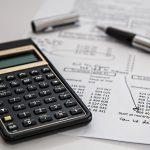 省エネリフォーム投資型減税とは?
